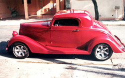 Chevrolet 1934_005.jpg