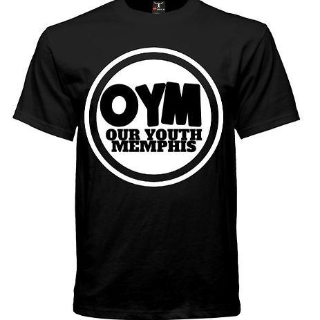 OYM SHIRT BLACK.JPG