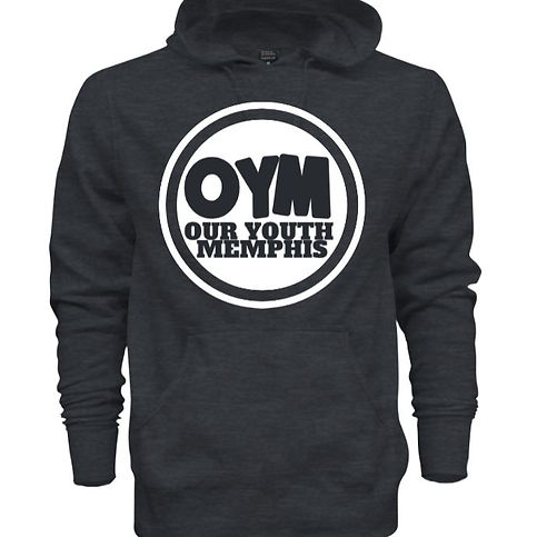OYM HOODIE CHARCOAL HEATHER.JPG