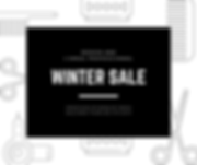 2019sale.png