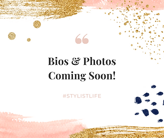 Bios & Photos Coming Soon!.png