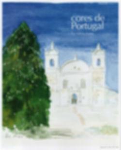 Cores-de-Portugal-1-v2_WEB.jpg