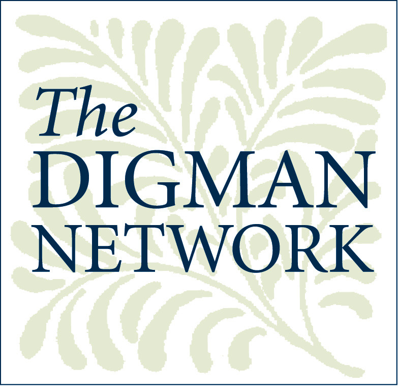 The Digman Network