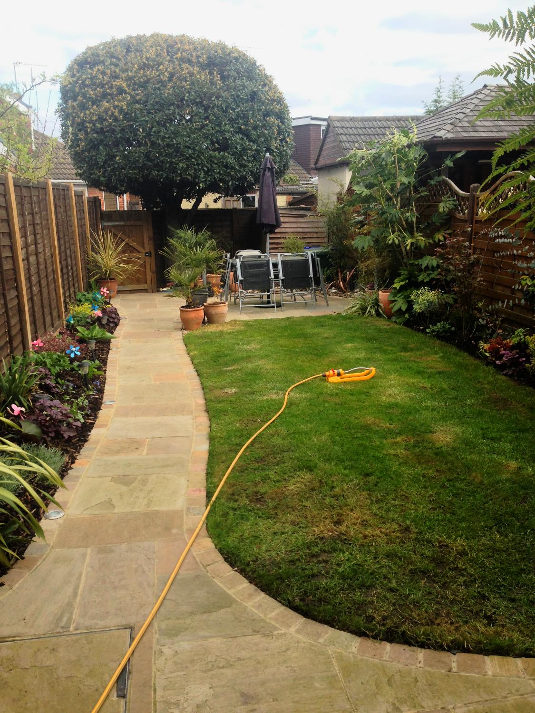 Garden Design_Patio_Planting.1