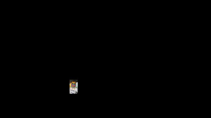 Snapchat Still 6.jpg