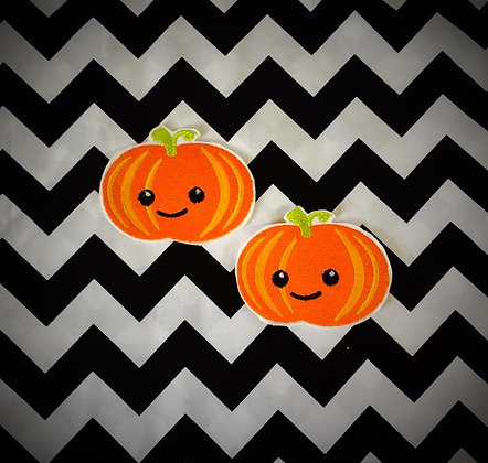 Too Cute Pumpkin Patch (one supplied)