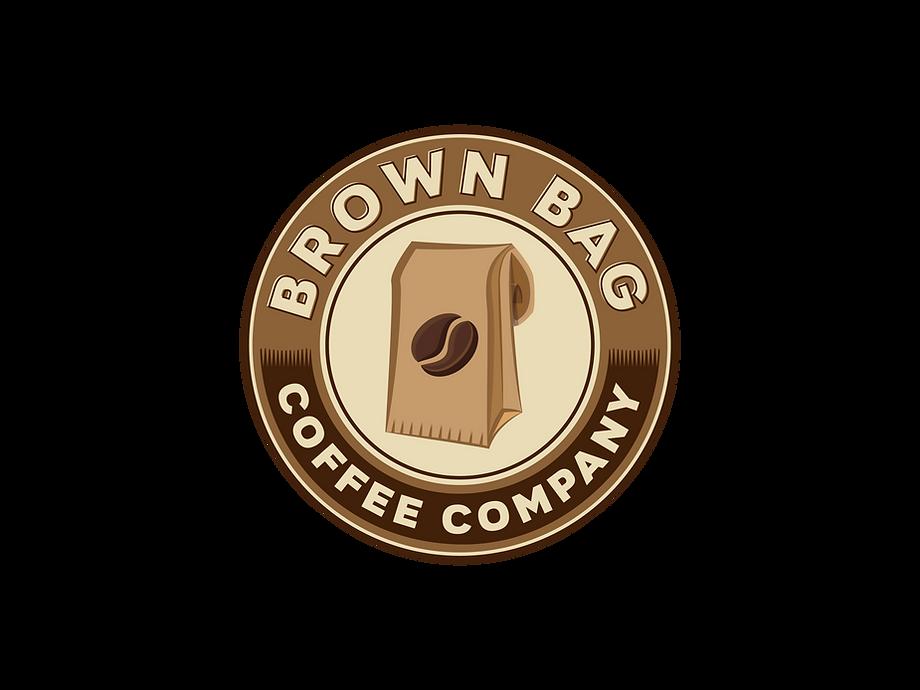 brownbaglogo.PNG