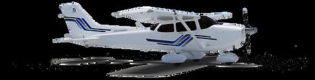 Skyhawk-360_14.png