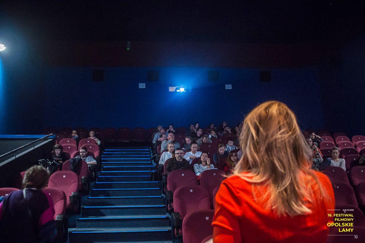 festiwal-filmowy-opolskie-lamy (13)