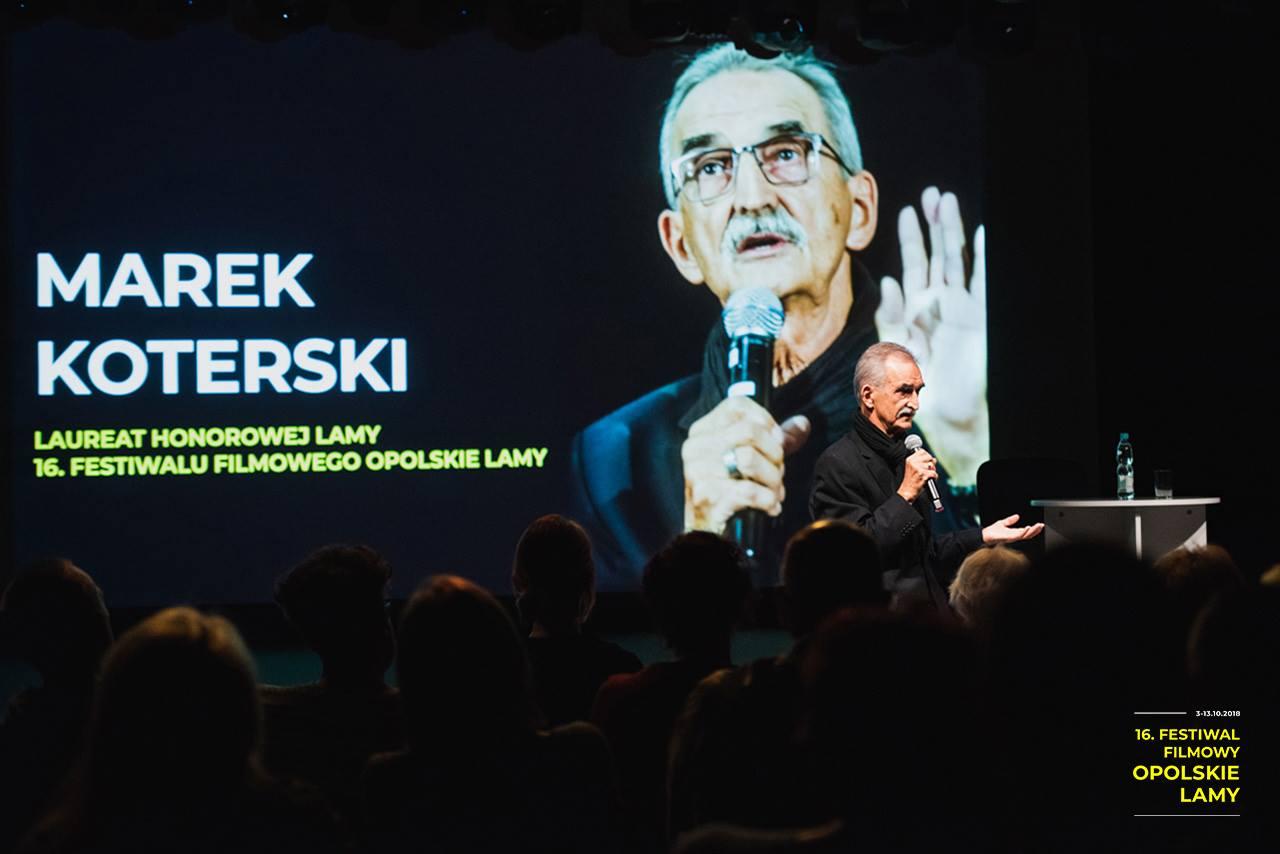 festiwal-filmowy-opolskie-lamy (12)