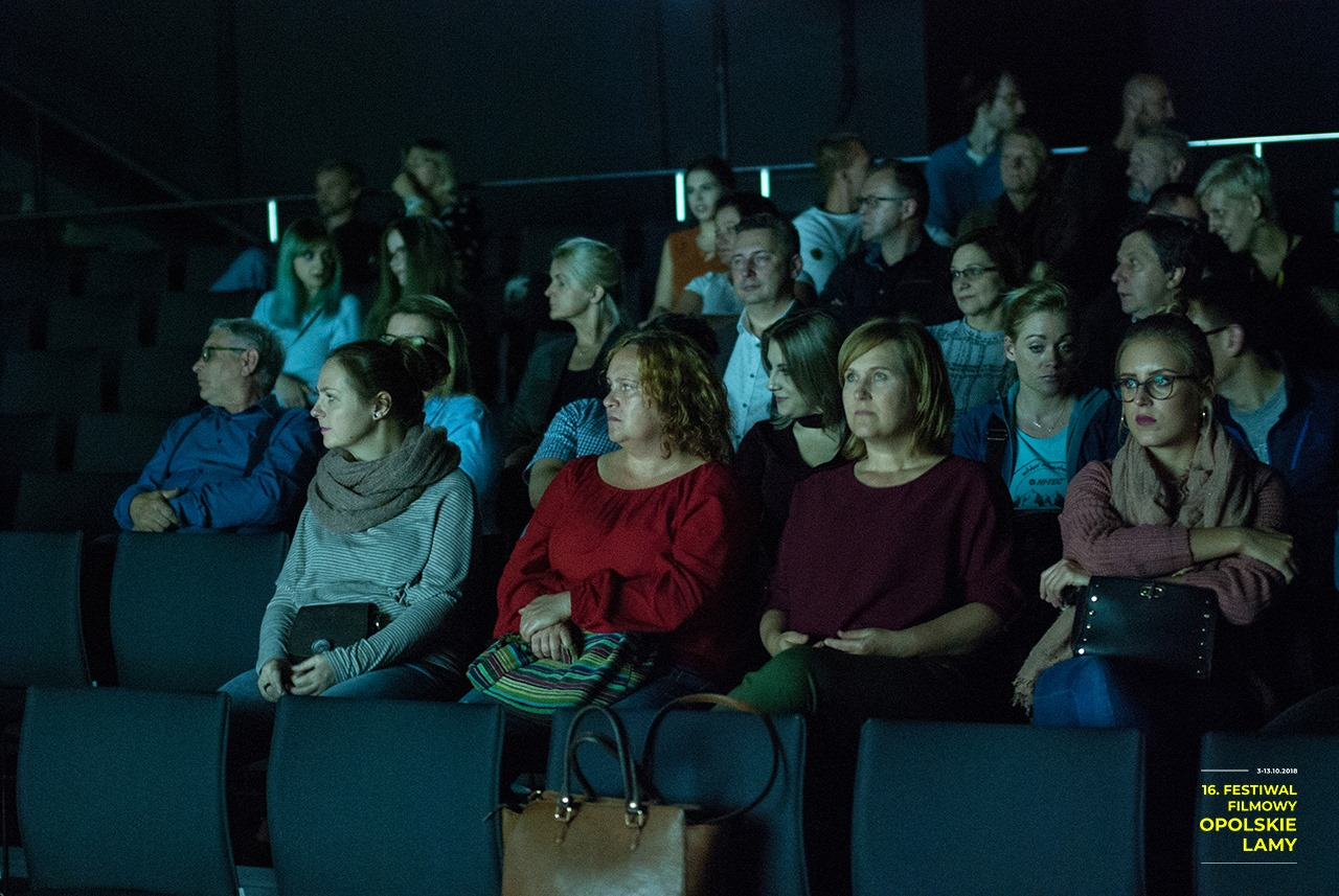 festiwal-filmowy-opolskie-lamy (19)