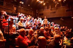 festiwal-filmowy-opolskie-lamy (3)