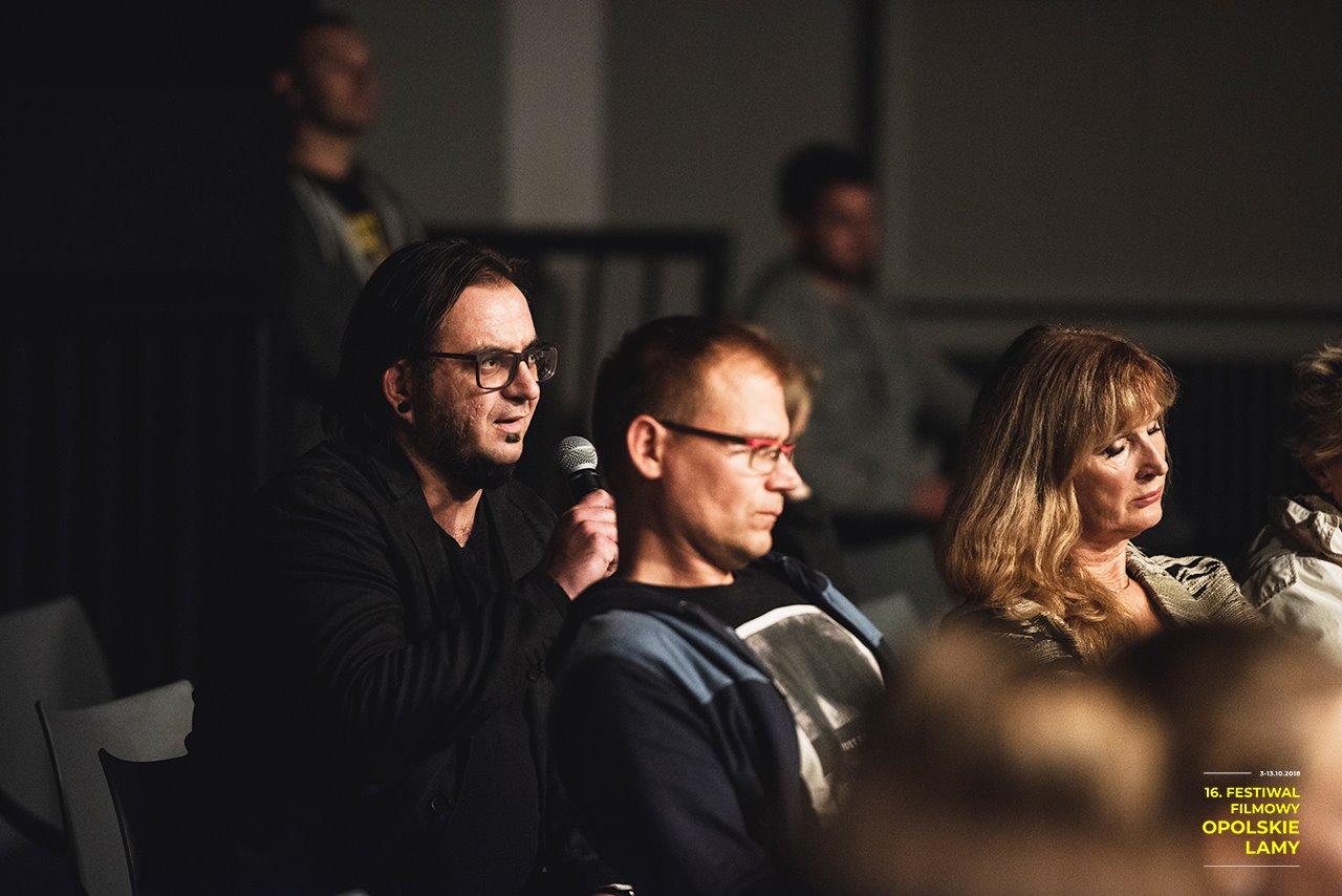 festiwal-filmowy-opolskie-lamy (15)