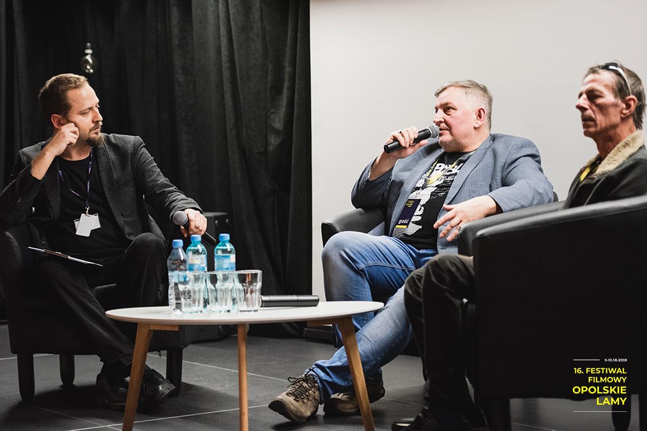 festiwal-filmowy-opolskie-lamy (20)