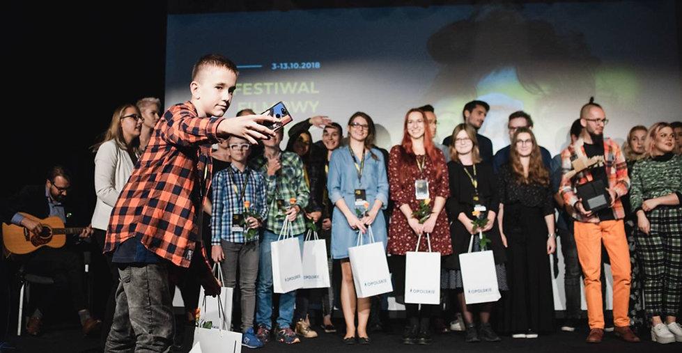 festiwal-filmowy-opolskie-lamy (25).jpg