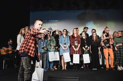 festiwal-filmowy-opolskie-lamy (25)