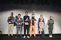festiwal-filmowy-opolskie-lamy (26)