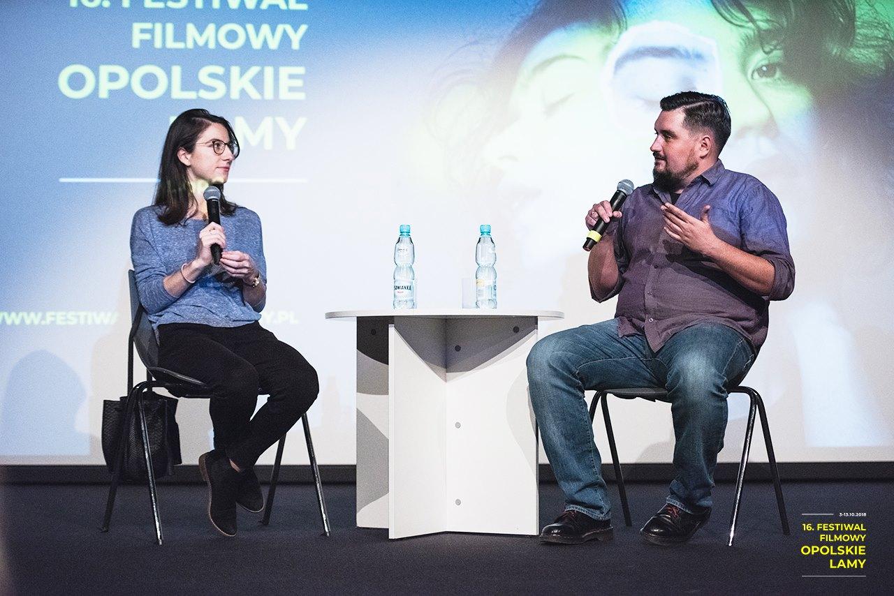 festiwal-filmowy-opolskie-lamy (11)