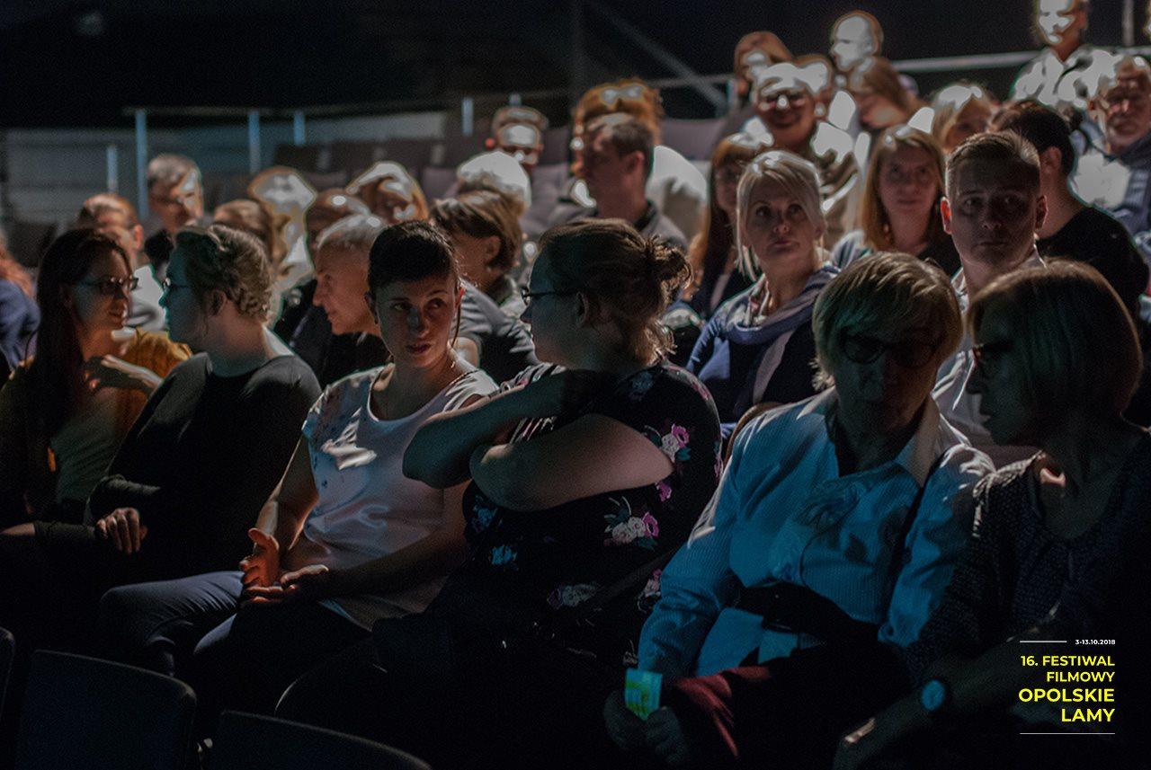 festiwal-filmowy-opolskie-lamy (14)