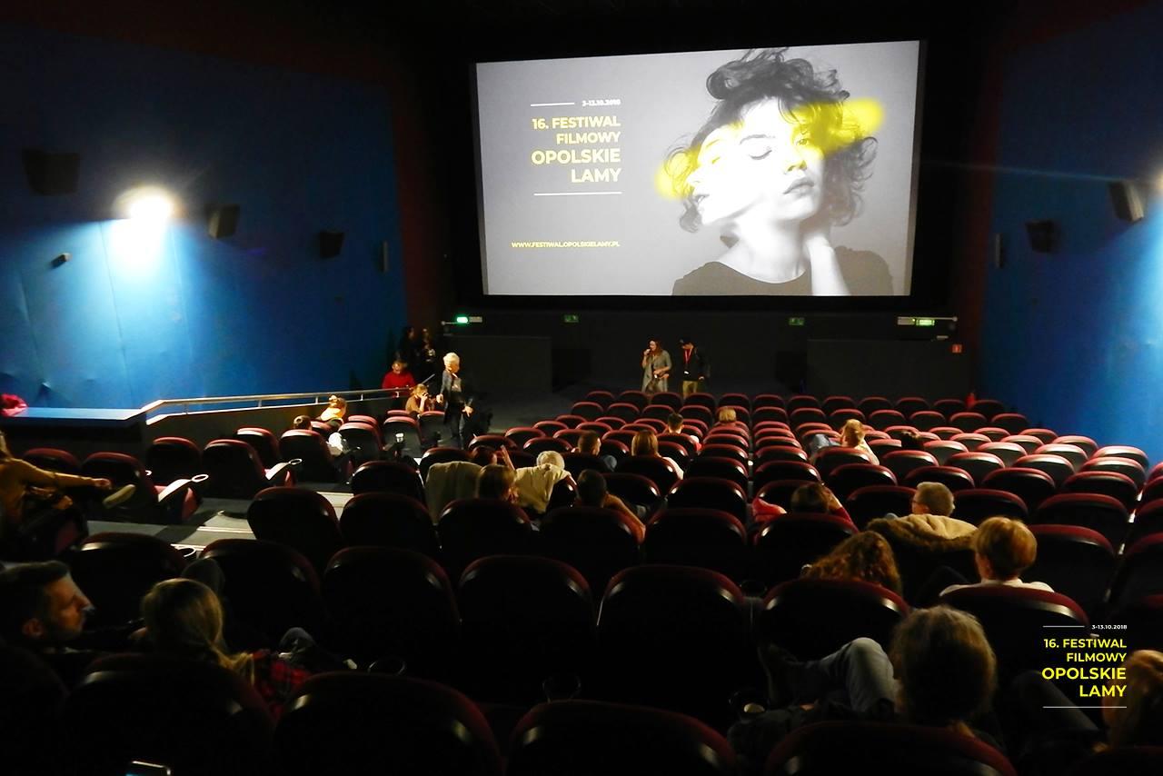 festiwal-filmowy-opolskie-lamy (4)