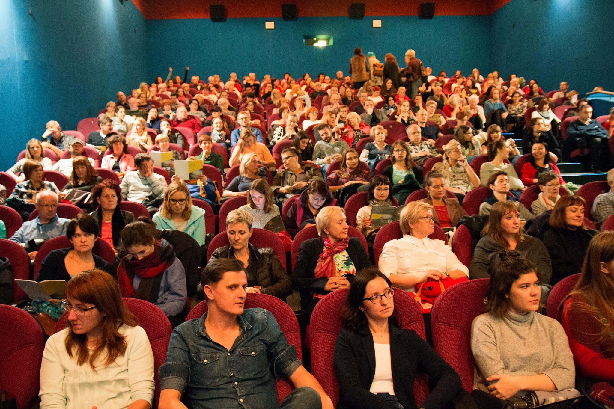 festiwal filmowy opolskie lamy 16 (5)