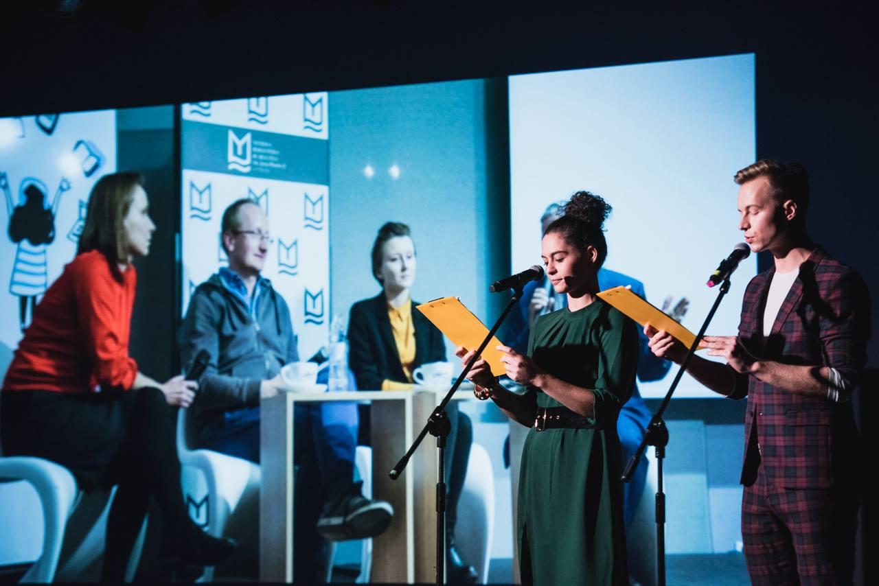 festiwal-filmowy-opolskie-lamy (24)