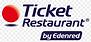 Ticket Restaurant LOGO.png