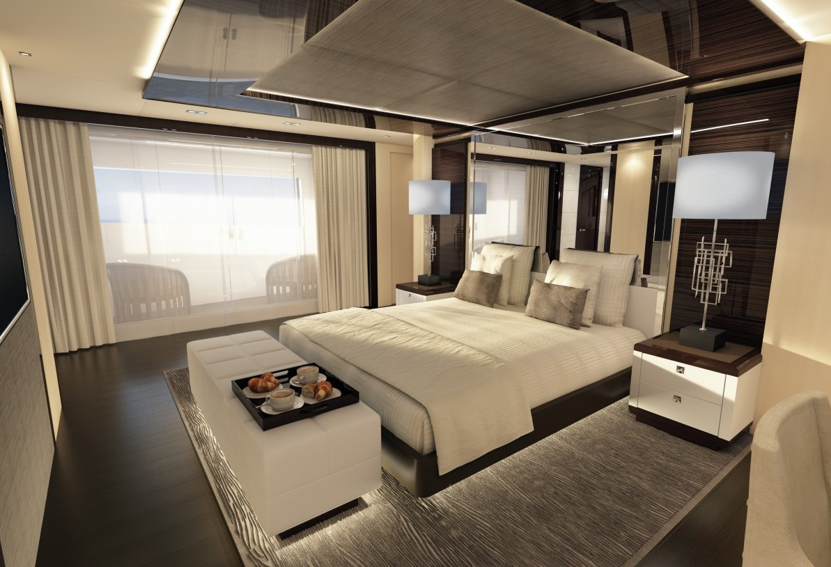 23-Yacht-bedroom-suite.jpg
