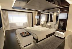23-Yacht-bedroom-suite.jpg