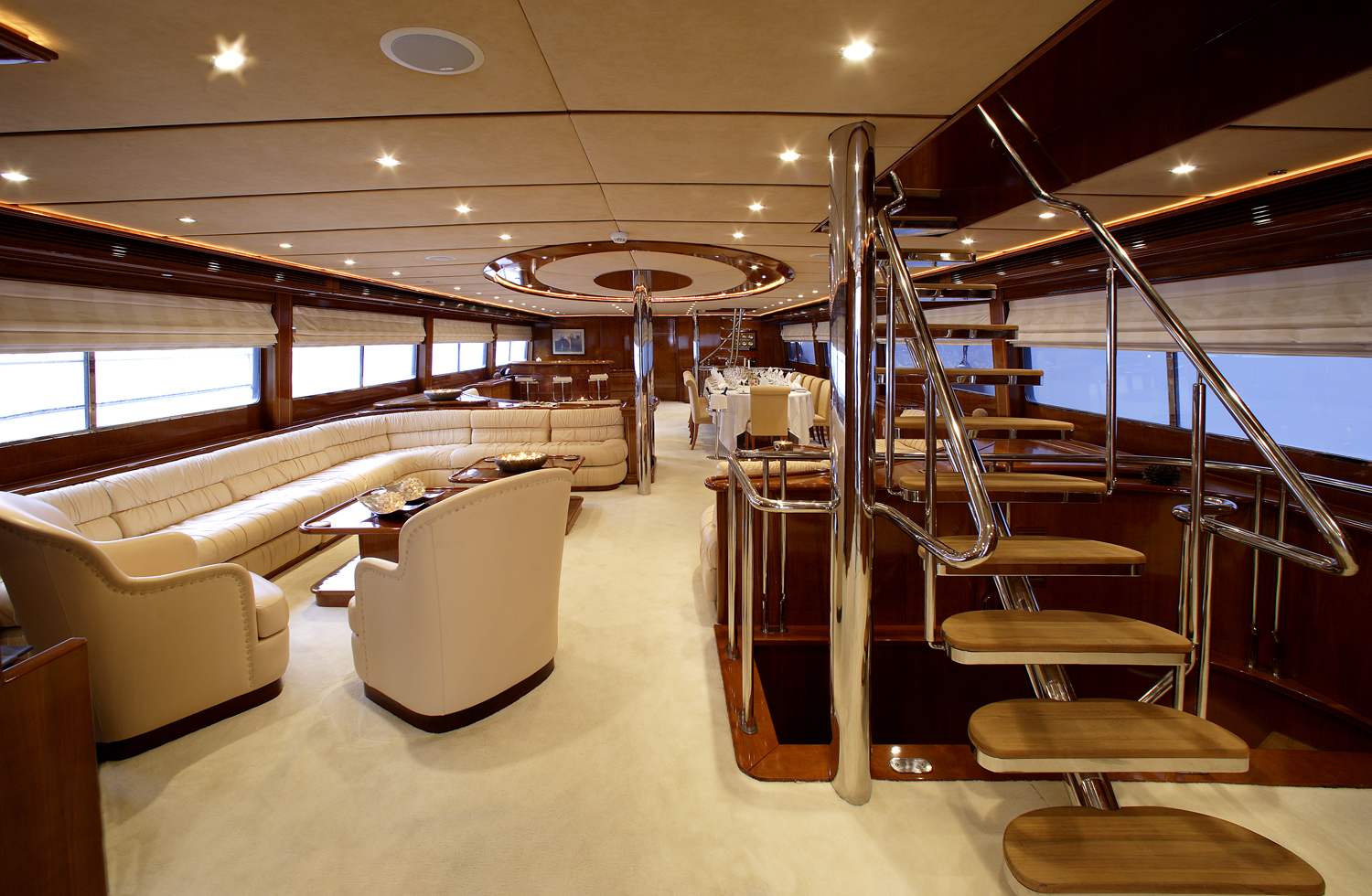 -yachts-and-interiors-design-room-living-room-ideas-houses-interior-room-ideas-r