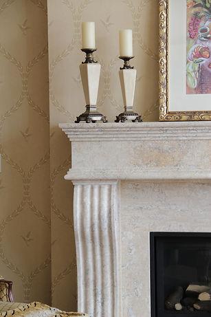 Marpole Residence | Isometrix Design Inc