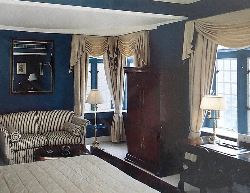 Ritz Carlton HK 7 - Beatrice Hsu.png