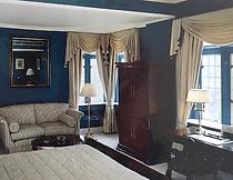 Ritz Carlton Suite - Beatrice Hsu.png