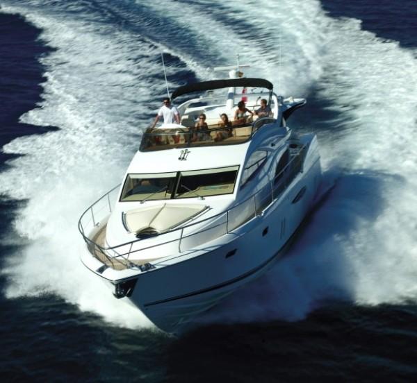pearl-yachts.jpg