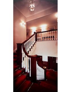 Ritz Carlton 10 - Beatrice Hsu.png