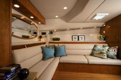 391333-yacht-interior-luxury-yacht-inside-luxury-yacht-interior-design.jpg
