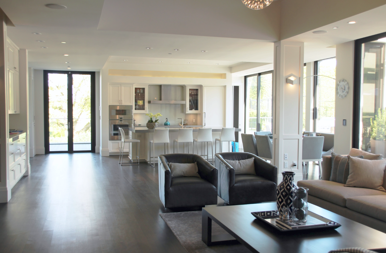 Shaughnessy Mansion Vancouver _ Isometrix Design Inc_edited