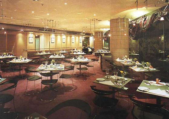 Cafe Concerto 3 - Isometrix Design - Beatrice Hsu - Restaurant Design.png