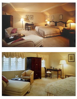 Ritz Carlton 12 - Beatrice Hsu.png