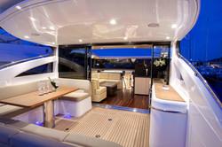 luxury-yacht-interior-pics.jpg