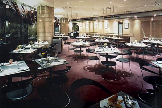 Cafe Concerto 2 - Isometrix Design - Beatrice Hsu - Restaurant Design.png
