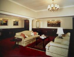Ritz Carlton HK 3 - Beatrice Hsu.png