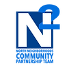 N2_LOGO_color_small.png