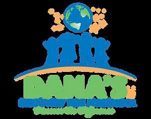 Discovery Kids Preschool