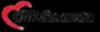 CPR Sarasota Logo