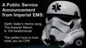 imperial ems