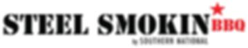 Steel Smokin Logo.png
