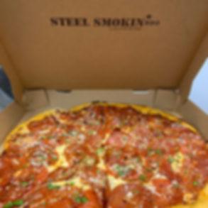 Pizza-In-Box.jpg