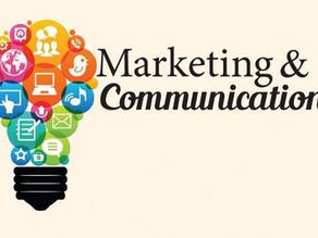 Komunikační prostředky marketingu a jejich dělení