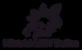 Městské_lesy_Dačice_logotype_BW.png